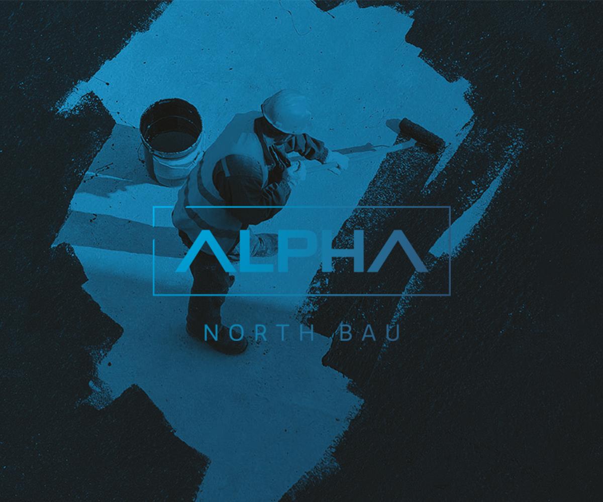 ALPHA NORTH BAU